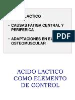 Acidolacticofatigayfibras 120902225307 Phpapp02 (1)
