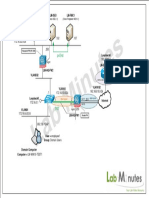 SEC0247 Diagram