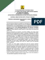 Public Notice REOI RMAC 2 071218 Cv1