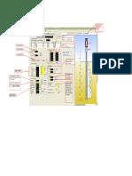 129674209-GRLWEAP (1).pdf