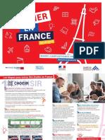 Dépliant Campus France 2018 2019 Final