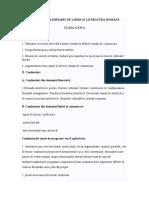 programa-olimpiada-clasa-a-XII-a1.pdf