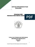 0000 Evaluasi Diri PS Teknik-Lingkungan