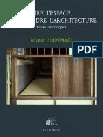 Lire l'espace_comprendre_l'architecture_es.pdf