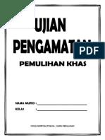 Ujian Pengamatan.pdf