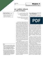 cultura y comunicacion.pdf
