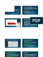 EPP - Unidad 1 y 2 0518.pdf