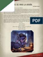 Key28.pdf