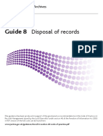 rm-code-guide8.pdf