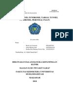 CTS TTS PERONEAL PALSY (REFERAT) - Salin.docx