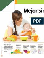 Papillas de Cereales (OS108_junio2013) PDF