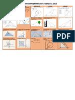 calendario matematico octubre.pdf