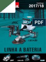 Catalogo de Baterias 2017-2018 - MAKITA.pdf
