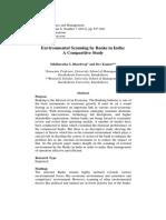 astudyonrelationshipbetweenstockmarketandeconomicgrowthinnepal1-170303022323