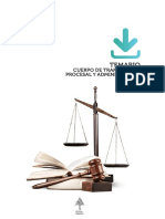RESUMEN_PARTE_ESPECÍFICA.pdf