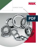 bearing_replacement_guide_uk.pdf
