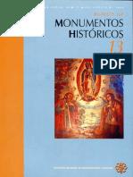 El_gremio_de_pintores_y_los_mulatos_el.pdf
