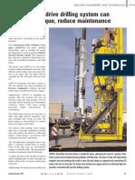 Sept05-topdrive.pdf