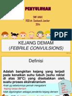 256528380-Penyuluhan-kejang-demam.pptx