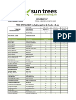 SunTrees_-Availability-List-2017.pdf