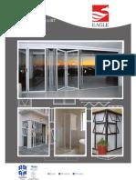 Standard-aluminium-price-list.pdf