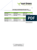 Sun-Trees-Price-List-2017.pdf