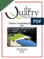 Potjiekos-competition-2017.pdf