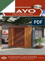 swartland_kayo.pdf