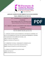 Trabalhos Completos Enviados-GTs-2018 LISTA FINAL