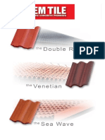 Roofing manual.pdf