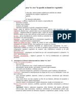 LP 2 IE Micropropagarea Culturi in Vitro 121