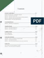 306 Engine Manual.pdf