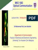 1 Lecture Intro