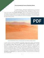 2018.08.2018.08.17_Dar a La Caza Alcance La Pintura de Paisaje de FDar a La Caza Alcance La Pintura de Paisaje de Francisco Menéndez Morán. Julián Valle, 2018.
