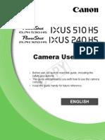 pselph530hs-320hs-ixus510hs-240hs-cug-c-en.pdf