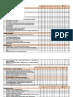 Evaluacion Formativa Tabla Grupal