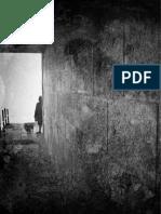 A institucionalização do silêncio_a escravatura nos manuais de história portugueses.pdf