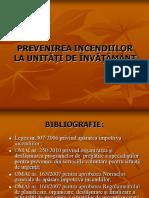 Prevenirea-incendiilor-la-unitati-de-invatamant.pdf