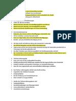 Bau Und Planungsrecht- Fragen Und Antworten