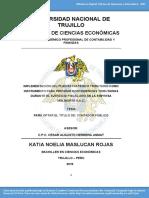 Maslucanrojas Katia