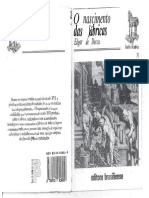 decca2c-edgar-o-nascimento-das-fc3a1bricas-colec3a7c3a3o-tudo-c3a9-histc3b3ria-nc2ba-51.pdf
