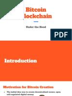 bitcoinblockchain-underthehood-170919081026