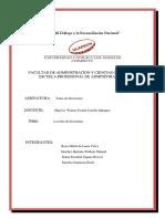 Texto 2016 1 Finanzas Internacionales Uladech