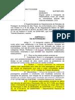 1.Portaria_DER_053_02_08_10_TRANSPORTE RUARIS.docx