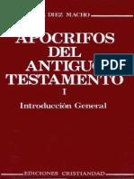 Diez_Macho,_Alejandro_-_Apócrifos_del_Antiguo_Testamento_I[1].pdf