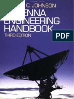 Antenna Engineering Handbook .pdf