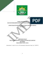 Microsoft Word - Pd-prt Kongres Ix-imdi (1) (1)