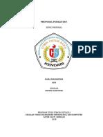 Template Usulan Proposal Penelitian Sistem Komputer 2018 (1)