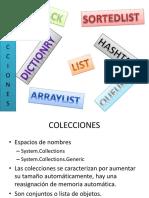 COLECCIONES.pptx