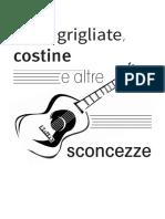 piccolo manuale della chitarra.pdf